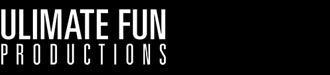 UltimateFunProd-logo-white