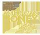 american-honey-sm