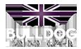 bulldog-gin-sm