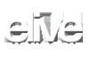 elive-sm