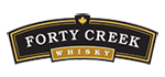 forty-creek-sm