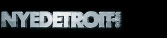 nyedetroit-logo