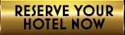 reserve-hotel-button