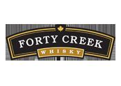 forty-creek